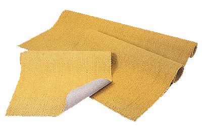 Light Duty Coir Mats